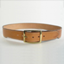 Tapered Belt