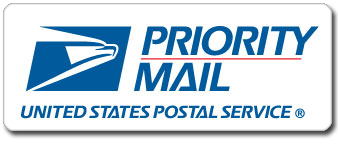 usps_priority